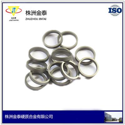 山西鎢鋼戒指環生產廠家-湖南鎢鋼戒指環廠家報價