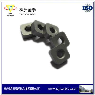 香港硬质合金刀垫_株洲提供高品质的硬质合金刀垫