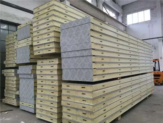 青海冰乐制冷设备供应厂家直销的冷库,海南冷库灯