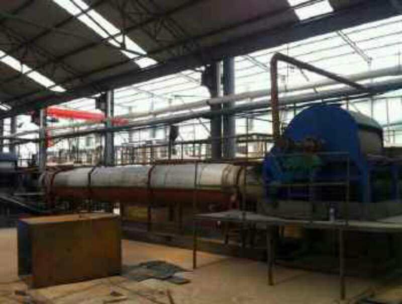 工业烧碱可信赖-隆马化工产品供应专业工业烧碱