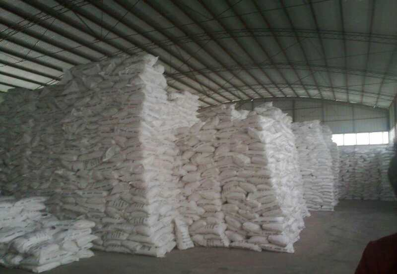 大量供应品质好的工业烧碱_工业烧碱用途