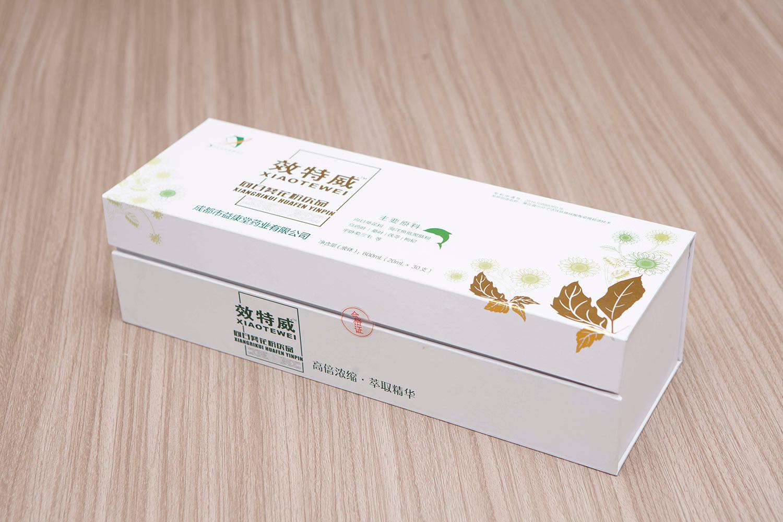 葵美生物科技专业供应效特威饮品——溶结晶