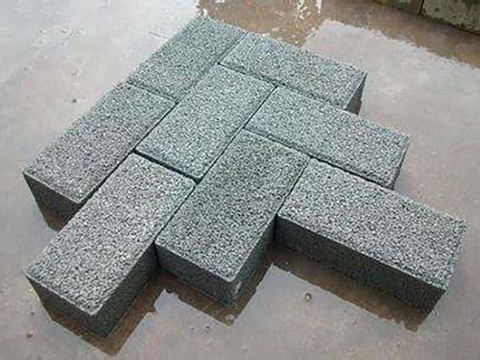 甘肃水泥砖厂家_哪家供应的水泥砖种类多