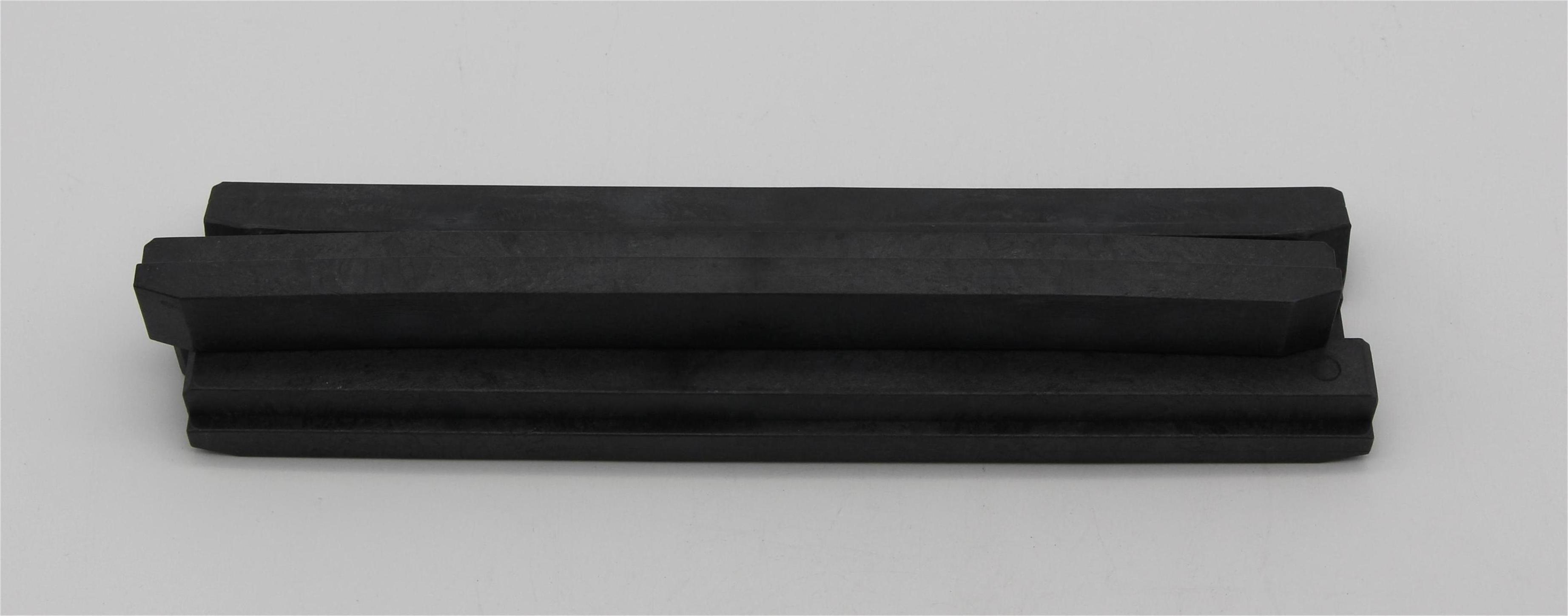 深圳信宏提供深圳地区销量好的方形石墨条-出口方形石墨条xhyrlt