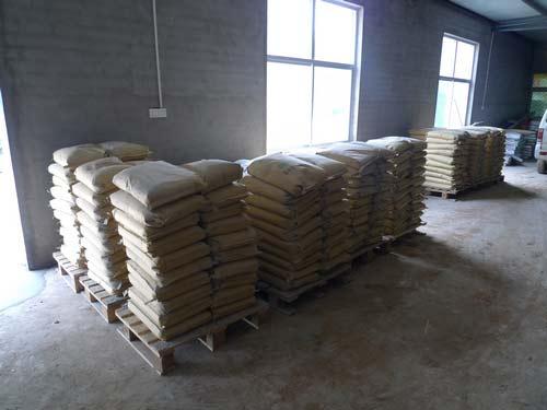 哪里卖优质的混凝土无声伟德国际首页剂 格尔木石头伟德国际手机版供货厂家