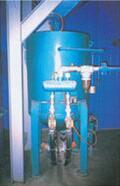 无锡哪里有卖耐用的H型钢系列抛丸清理机 销售H型钢系列抛丸清理机