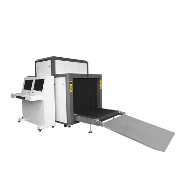 安检门厂家-耐用的X-光机品牌推荐