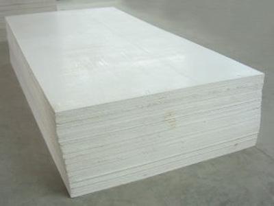 硅酸钙板的价格范围如何——白银硅酸钙板厂家