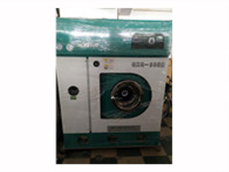 隴南干洗機_蘭州價格超值的蘭州干洗機供銷