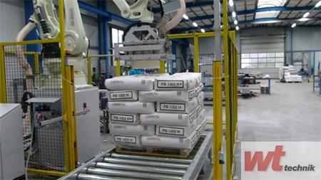 创新型的粉体 拆包机_厦门唯◎特专业供应德国SECO全自动◆拆包机