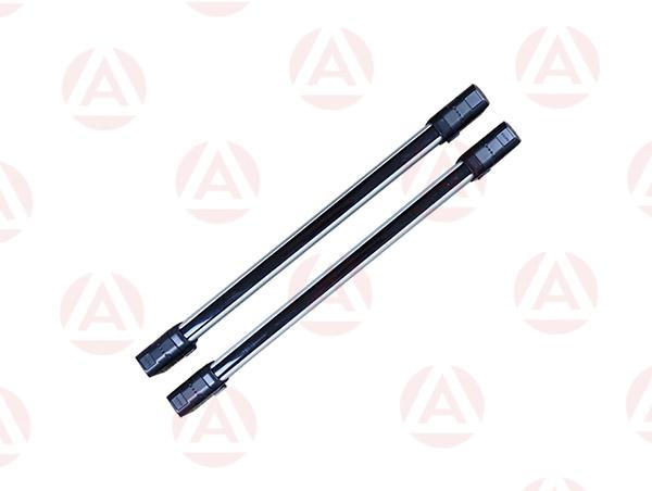 防盜柵欄價格-艾禮富電子科技出售高質量的紅外光柵報警器