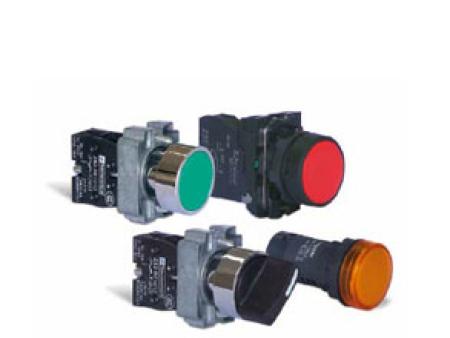 ABB接触器供应-合格的ABB接触器品牌推荐