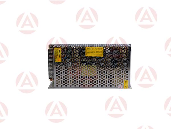 中國光電開關對射型-新品穩壓電源品牌推薦