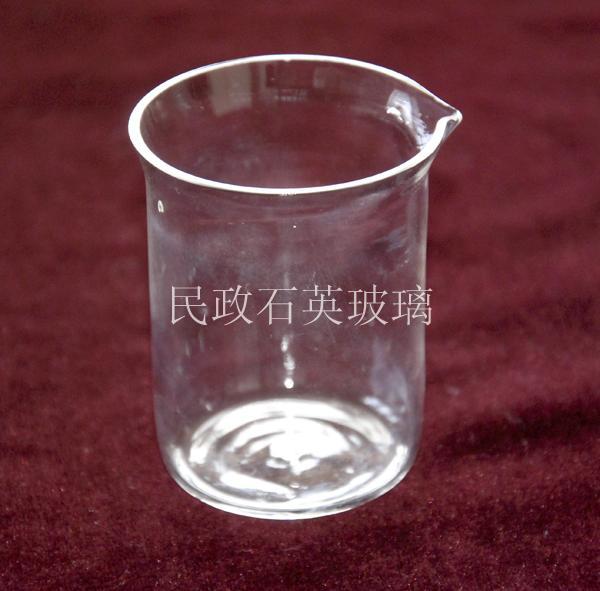 锦州哪里可以定做石英烧杯-黑龙江石英片