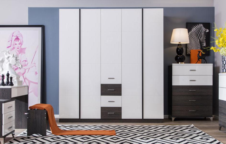 环保套装家具如何,保山哪里有供应新品环保套装家具