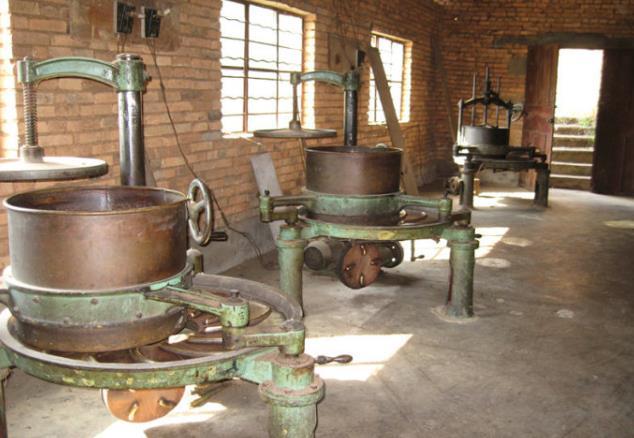 云南优惠的普洱古树茶推荐——较大的茶叶基地在哪里