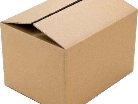 广州纸箱_??ㄖ较浼鄹馹优质彩箱_就找睿德纸制品