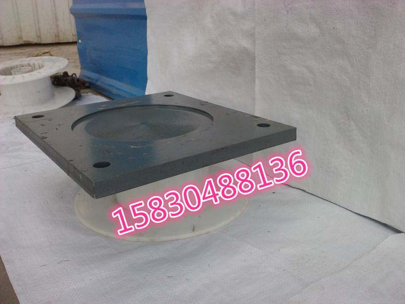 加盟楔形钢板-衡水佳军楔形钢板厂专业供应契形钢板