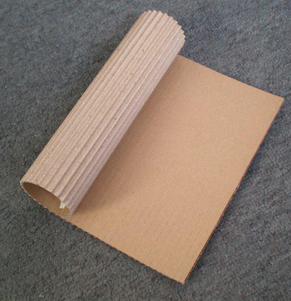 广州纸箱厂_卷纸厂家_瓦楞纸板供应商_认准广州睿德纸制品