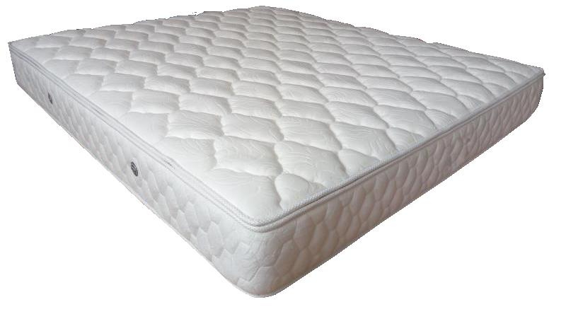床垫公司-价格适中的床垫推荐