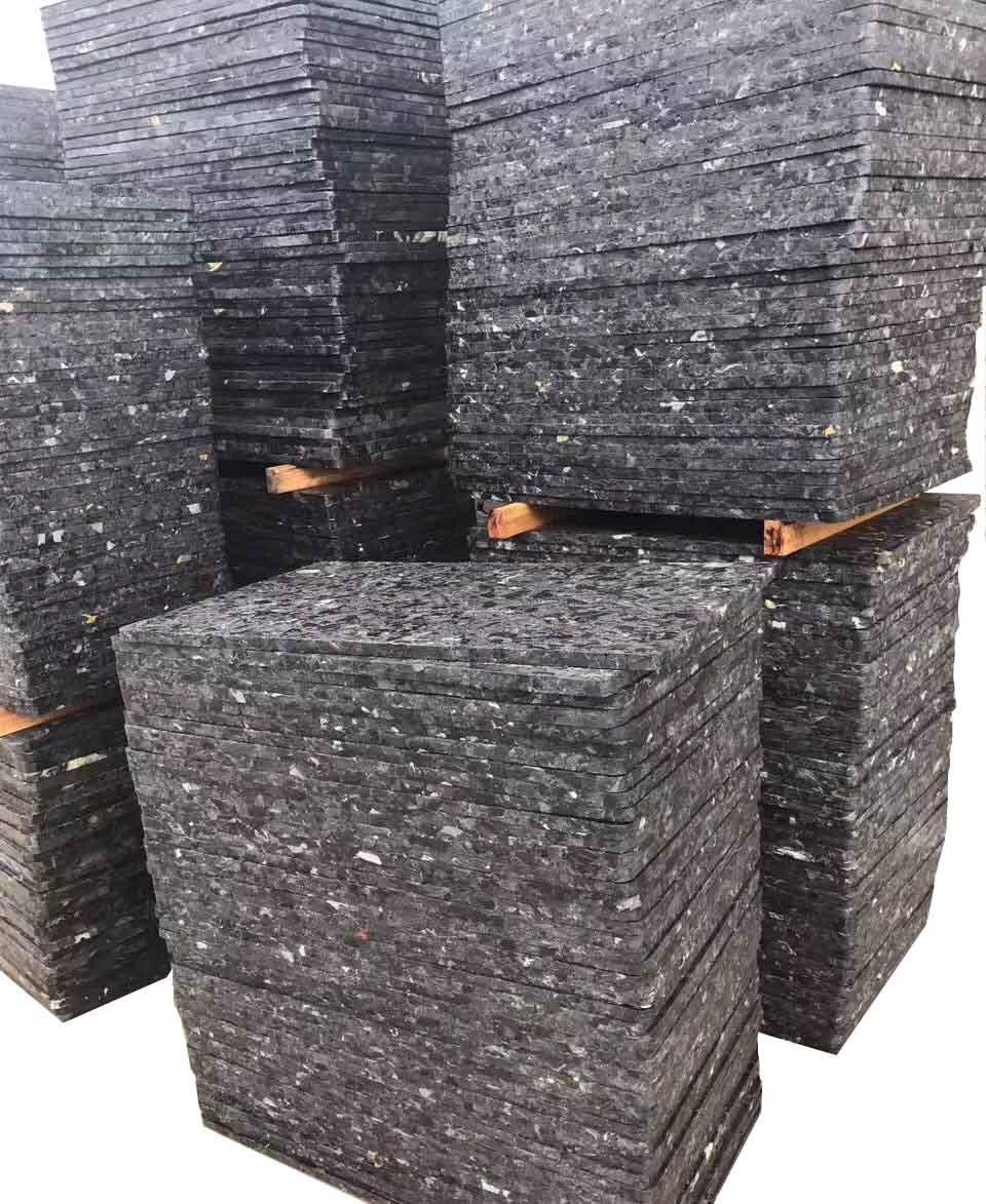 竹胶板专业报价-竹胶托板