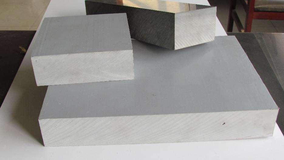 沂南县华鑫砖机托板销售部,上哪买耐用的砖机托板