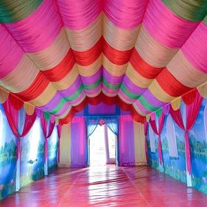 武威哪里有供应品质好的婚宴帐篷_安宁充气帐篷