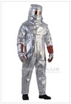 防金属喷溅隔热服批发价格-德国tempex金属喷溅套装厂家供应