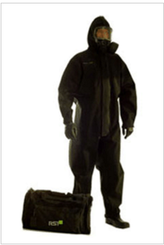 美國demron防護服專賣店|譯能安防設備出售優惠的美國demron防護服