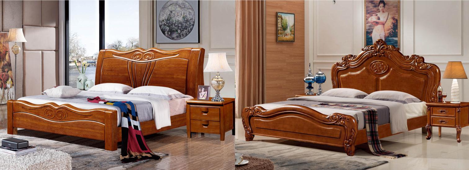 供應保山價格超值的實木家具-實木家具是什么制作的
