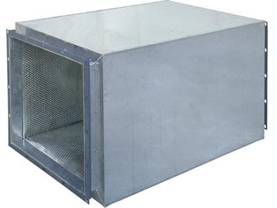 隔吸音材料专卖-品质好的隔吸音材料供应