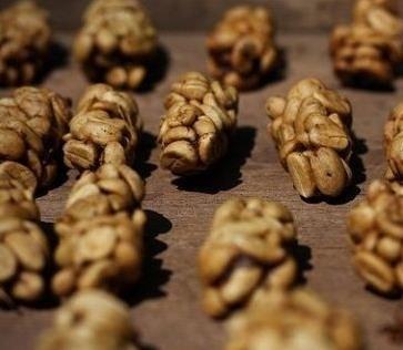 猫屎咖啡的由来市场价格,云南专业的猫屎咖啡供应商