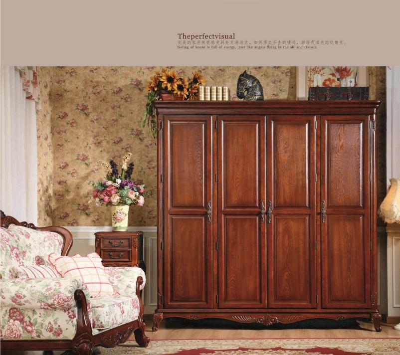 仿古家具床的尺寸是多少_佳聯美家具城專業提供家具定制