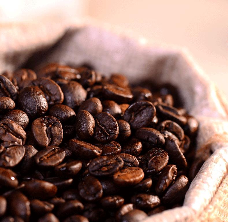 精品咖啡哪家好 买精品咖啡就到芙茵咖啡庄园