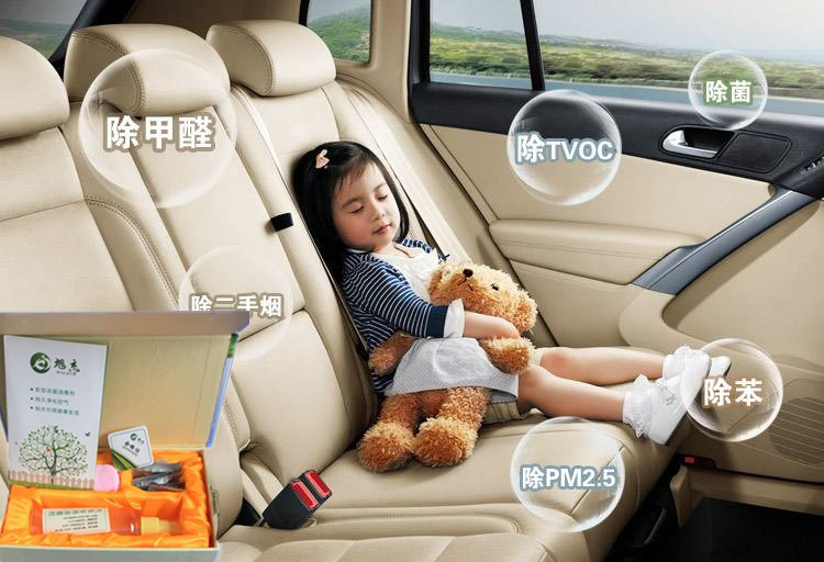 经验丰富的新车快速除车内甲醛上哪找,北京汽车除甲醛