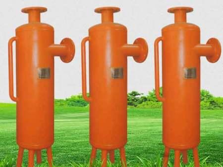 压力容器设备定制-山东划算的GQYF型高效气液分离器哪里有供应