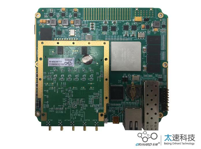 太速科技好用的ZYNQ FPGA计算模块_你的理想选择_ZYNQ FPGA