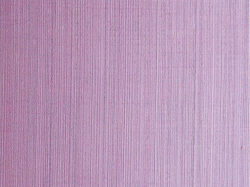 广东艺术涂料品牌_为您推荐中山德图堡涂料品质好的水性多彩仿石涂料