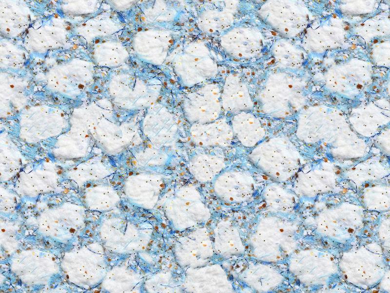 涂霓家墙衣是墙衣行业知名墙衣生产厂家