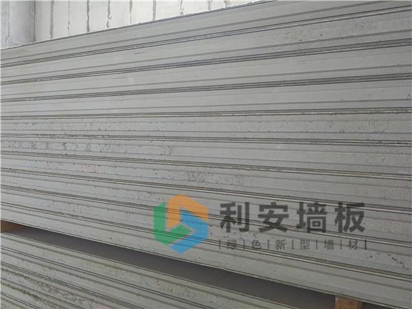 廣西防火隔墻-廣西專業的輕質墻板供應商