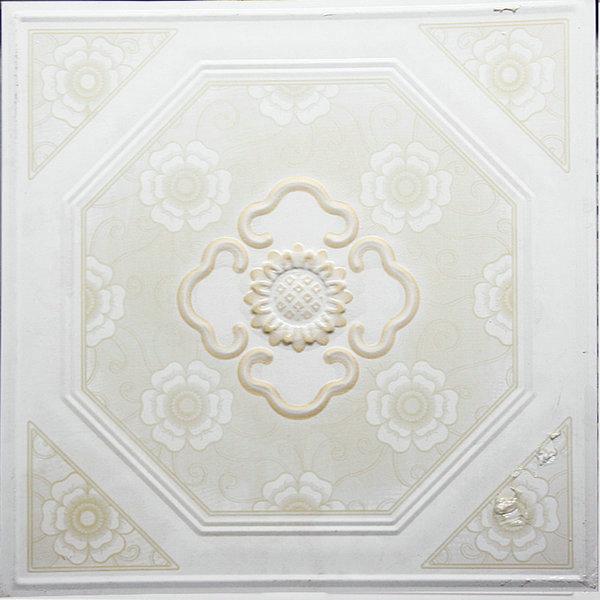 朝陽吊頂價格_遼寧品質有保障的集成吊頂出售
