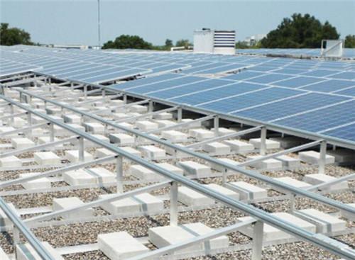 漳州太阳能支架_大量供应高质量的光伏支架铝材