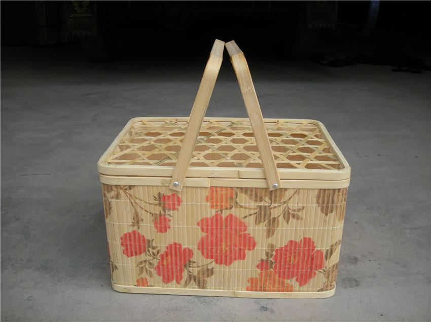 供应优良塑料鸡蛋蓝,香港临沂塑料竹柳篮子