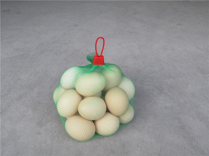 临沂周强鸡蛋提兜|品牌好的鸡蛋网兜低价出售
