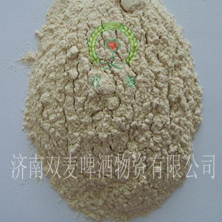 山東專業的麥芽粉供貨商是哪家_出口麥芽粉