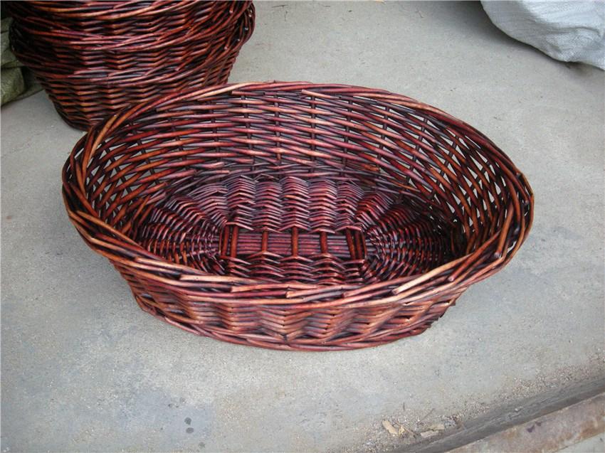 临沂质量好的竹编鸡蛋蓝公司,折叠竹篮哪家便宜