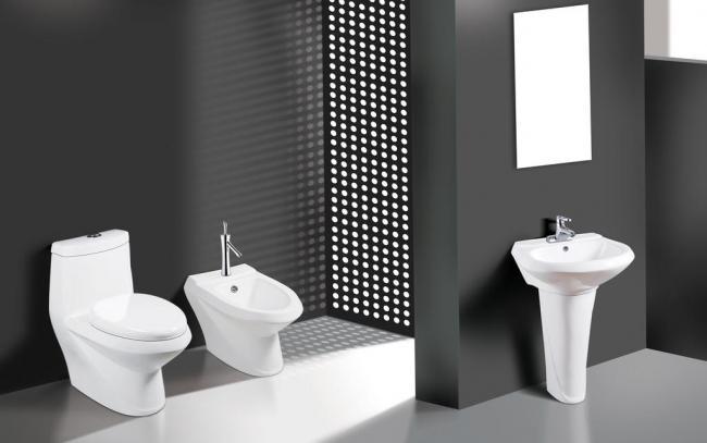 樱花王卫浴专业供应商,卫生间洗漱台