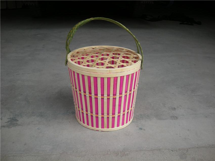 山东塑料鸡蛋篮厂家-品质塑料鸡蛋蓝现货供应