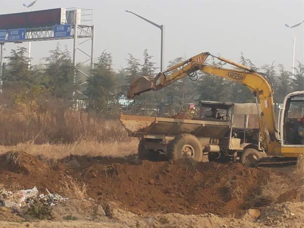 土建工程施工公司-土建工程施工哪家技术好