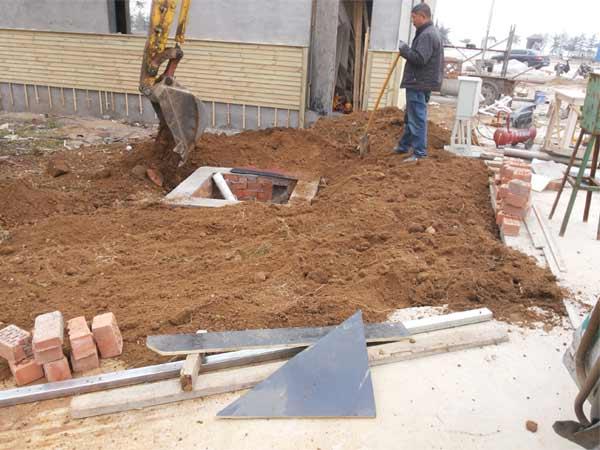 土建工程施工单位|可靠的土建工程施工